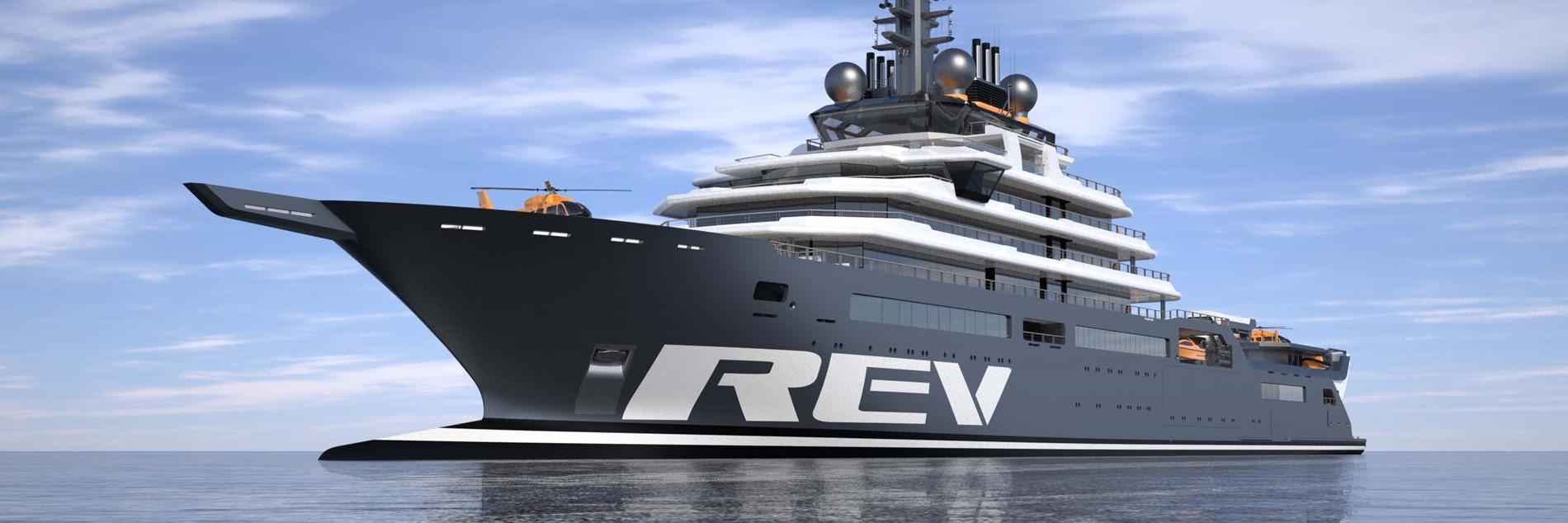 Recruitment | Rev Ocean
